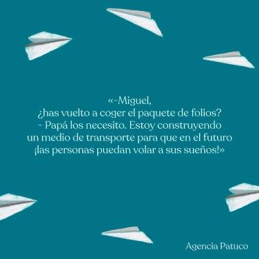 Niño_Aviones_02